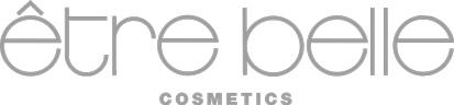 LOGO_etre-belle-cosmetics2