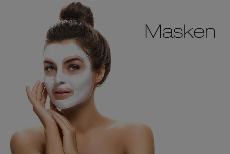 hydro masks