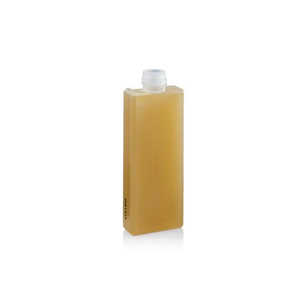 Grote vulling honinghars